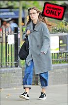 Celebrity Photo: Keira Knightley 2200x3374   1.5 mb Viewed 1 time @BestEyeCandy.com Added 90 days ago