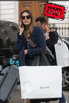 Celebrity Photo: Jessica Alba 2432x3648   5.2 mb Viewed 1 time @BestEyeCandy.com Added 16 hours ago