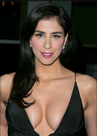 Celebrity Photo: Sarah Silverman 1142x1600   209 kb Viewed 37 times @BestEyeCandy.com Added 22 days ago