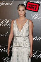 Celebrity Photo: Charlize Theron 3840x5760   3.2 mb Viewed 2 times @BestEyeCandy.com Added 10 days ago