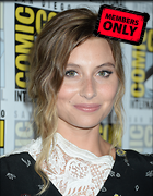 Celebrity Photo: Alyson Michalka 3000x3850   1.5 mb Viewed 0 times @BestEyeCandy.com Added 114 days ago