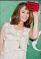 Celebrity Photo: Diane Lane 2511x3600   1.3 mb Viewed 0 times @BestEyeCandy.com Added 129 days ago