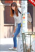 Celebrity Photo: Jessica Biel 1200x1800   280 kb Viewed 5 times @BestEyeCandy.com Added 3 days ago