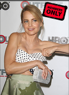 Celebrity Photo: Mena Suvari 2533x3500   2.8 mb Viewed 0 times @BestEyeCandy.com Added 2 days ago