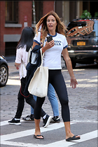 Celebrity Photo: Kelly Bensimon 1200x1801   279 kb Viewed 31 times @BestEyeCandy.com Added 48 days ago