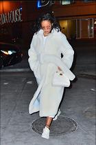 Celebrity Photo: Rihanna 2133x3200   1.1 mb Viewed 9 times @BestEyeCandy.com Added 20 days ago