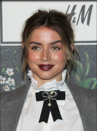 Celebrity Photo: Ana De Armas 2400x3242   792 kb Viewed 26 times @BestEyeCandy.com Added 229 days ago