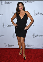 Celebrity Photo: Constance Marie 1200x1739   213 kb Viewed 45 times @BestEyeCandy.com Added 54 days ago