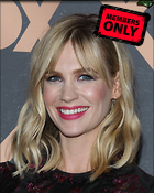 Celebrity Photo: January Jones 2400x3000   1.3 mb Viewed 0 times @BestEyeCandy.com Added 240 days ago