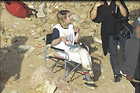 Celebrity Photo: Emma Roberts 1000x662   108 kb Viewed 10 times @BestEyeCandy.com Added 18 days ago