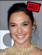 Celebrity Photo: Gal Gadot 2100x2759   2.6 mb Viewed 1 time @BestEyeCandy.com Added 2 days ago