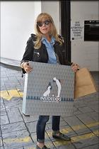 Celebrity Photo: Rosanna Arquette 1200x1800   220 kb Viewed 44 times @BestEyeCandy.com Added 140 days ago