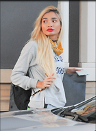 Celebrity Photo: Pia Mia Perez 1200x1640   247 kb Viewed 11 times @BestEyeCandy.com Added 21 days ago