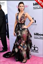 Celebrity Photo: Kate Beckinsale 1280x1920   447 kb Viewed 9 times @BestEyeCandy.com Added 2 days ago