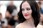 Celebrity Photo: Eva Green 2560x1681   191 kb Viewed 89 times @BestEyeCandy.com Added 296 days ago