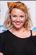 Celebrity Photo: Charlie Brooks 1200x1803   288 kb Viewed 49 times @BestEyeCandy.com Added 215 days ago