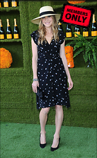 Celebrity Photo: Sarah Chalke 2056x3360   1.8 mb Viewed 7 times @BestEyeCandy.com Added 91 days ago
