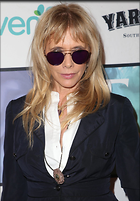 Celebrity Photo: Rosanna Arquette 1200x1726   235 kb Viewed 29 times @BestEyeCandy.com Added 94 days ago