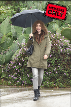 Celebrity Photo: Lily Collins 2247x3370   3.1 mb Viewed 0 times @BestEyeCandy.com Added 22 days ago