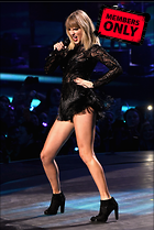Celebrity Photo: Taylor Swift 2480x3696   2.1 mb Viewed 5 times @BestEyeCandy.com Added 25 days ago