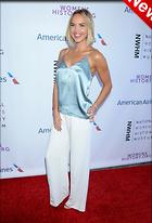 Celebrity Photo: Arielle Kebbel 1200x1763   202 kb Viewed 20 times @BestEyeCandy.com Added 2 days ago