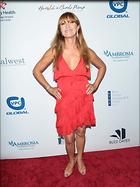 Celebrity Photo: Jane Seymour 1200x1600   190 kb Viewed 50 times @BestEyeCandy.com Added 102 days ago
