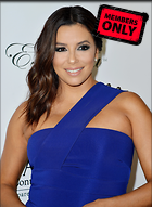 Celebrity Photo: Eva Longoria 2100x2860   1.7 mb Viewed 4 times @BestEyeCandy.com Added 12 hours ago