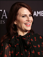 Celebrity Photo: Megan Mullally 1200x1591   155 kb Viewed 11 times @BestEyeCandy.com Added 42 days ago