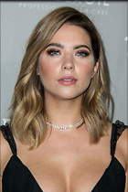 Celebrity Photo: Ashley Benson 1066x1600   257 kb Viewed 12 times @BestEyeCandy.com Added 106 days ago