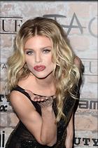 Celebrity Photo: AnnaLynne McCord 1200x1812   348 kb Viewed 19 times @BestEyeCandy.com Added 65 days ago