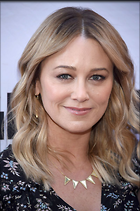 Celebrity Photo: Christine Taylor 800x1203   127 kb Viewed 95 times @BestEyeCandy.com Added 338 days ago