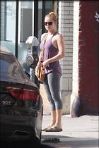 Celebrity Photo: Amy Adams 1200x1800   207 kb Viewed 41 times @BestEyeCandy.com Added 33 days ago