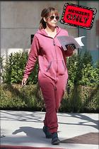 Celebrity Photo: Halle Berry 2333x3500   2.6 mb Viewed 2 times @BestEyeCandy.com Added 5 days ago