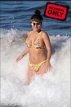 Celebrity Photo: Arianny Celeste 2333x3500   2.9 mb Viewed 2 times @BestEyeCandy.com Added 38 days ago