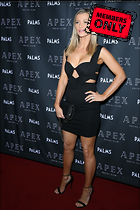 Celebrity Photo: Joanna Krupa 2267x3400   1.9 mb Viewed 2 times @BestEyeCandy.com Added 91 days ago