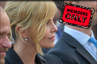 Celebrity Photo: Charlize Theron 3500x2331   1.3 mb Viewed 1 time @BestEyeCandy.com Added 8 days ago