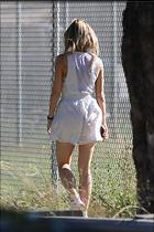 Celebrity Photo: Gwyneth Paltrow 1000x1500   327 kb Viewed 55 times @BestEyeCandy.com Added 23 days ago