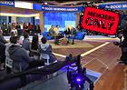Celebrity Photo: Carrie Underwood 3000x2124   3.5 mb Viewed 3 times @BestEyeCandy.com Added 89 days ago