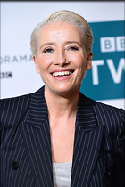 Celebrity Photo: Emma Thompson 1200x1800   298 kb Viewed 34 times @BestEyeCandy.com Added 108 days ago
