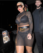 Celebrity Photo: Amber Rose 1280x1600   309 kb Viewed 8 times @BestEyeCandy.com Added 22 days ago