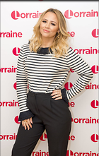Celebrity Photo: Kimberley Walsh 1200x1898   240 kb Viewed 20 times @BestEyeCandy.com Added 54 days ago