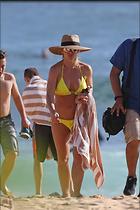 Celebrity Photo: Britney Spears 2400x3600   1.3 mb Viewed 71 times @BestEyeCandy.com Added 31 days ago