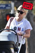 Celebrity Photo: Hilary Duff 2200x3300   2.1 mb Viewed 0 times @BestEyeCandy.com Added 2 days ago