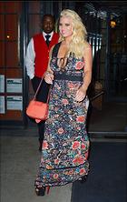 Celebrity Photo: Jessica Simpson 1893x3000   957 kb Viewed 73 times @BestEyeCandy.com Added 43 days ago