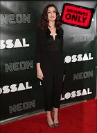 Celebrity Photo: Anne Hathaway 3414x4662   1.8 mb Viewed 1 time @BestEyeCandy.com Added 54 days ago