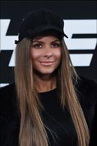 Celebrity Photo: Maria Menounos 1200x1800   307 kb Viewed 31 times @BestEyeCandy.com Added 17 days ago