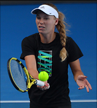 Celebrity Photo: Caroline Wozniacki 1200x1338   263 kb Viewed 21 times @BestEyeCandy.com Added 39 days ago