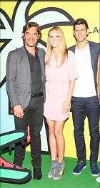 Celebrity Photo: Gwyneth Paltrow 1763x3321   520 kb Viewed 52 times @BestEyeCandy.com Added 104 days ago