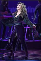 Celebrity Photo: Shania Twain 1200x1800   281 kb Viewed 33 times @BestEyeCandy.com Added 20 days ago