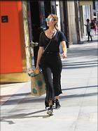 Celebrity Photo: Arielle Kebbel 1000x1327   139 kb Viewed 13 times @BestEyeCandy.com Added 35 days ago